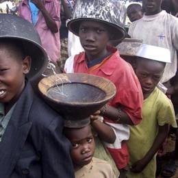 Hi-tech e auto, Amnesty attacca «Sfruttato il lavoro minorile in Congo»