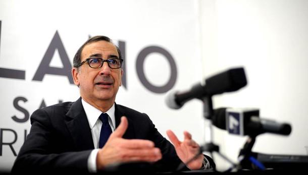 Milano: Sala, no illazioni su mia onestà