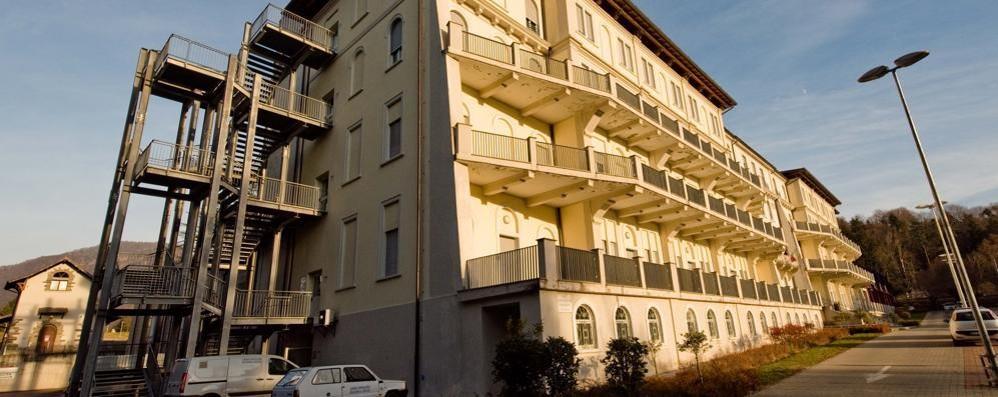 Morti sospette a Piario: sei riesumazioni Caccia al Valium con analisi dei corpi