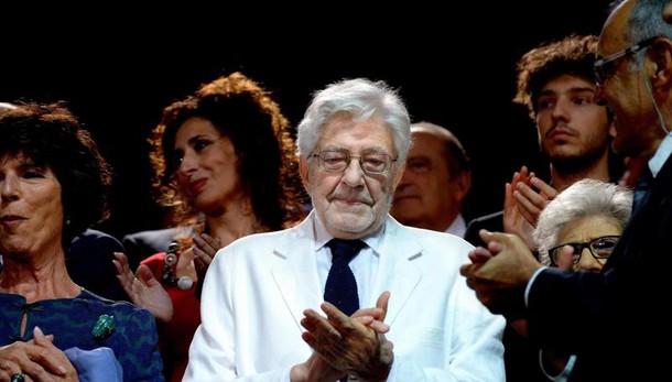 Scola: Mattarella, scompare protagonista