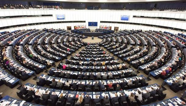 Fonti Ue, Schengen su tavolo ministri