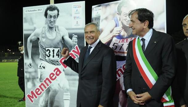 Grasso, contro Ue non c'è futuro Italia