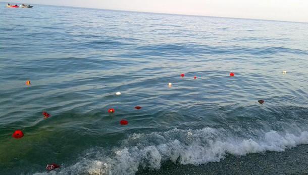 Grecia, almeno 21 morti in due naufragi