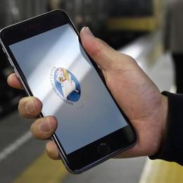 Il Giubileo nello smartphone Una app per seguire l'evento