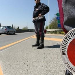 Palafrizzoni replica a Fontana «Abbiamo chiesto forze dell'ordine»