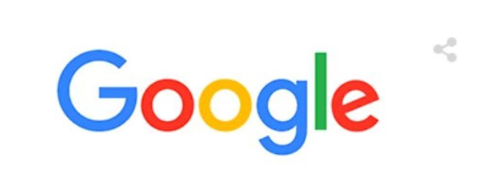 Pubblicità, Google fa le pulizie Via 780 milioni di spot «furbetti»