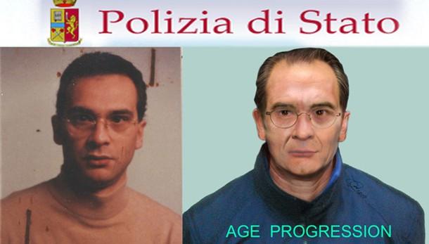 Stragi'92,mandato arresto Messina Denaro