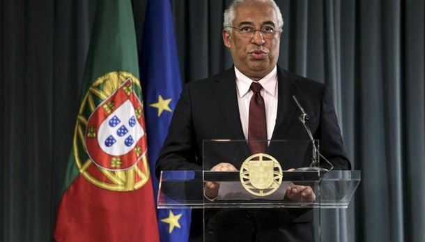 Portogallo: Rebelo, piu' crescita