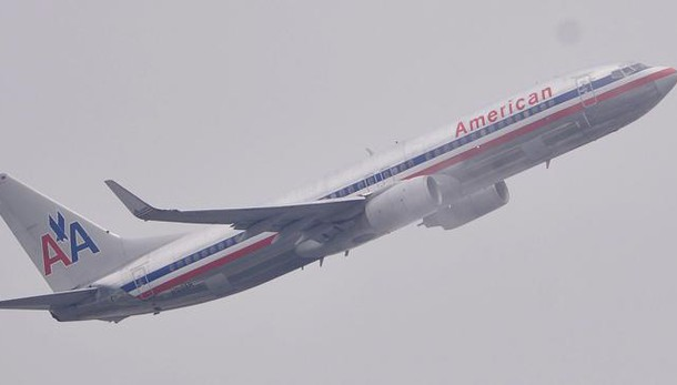 Volo Miami-Milano atterraggio emergenza