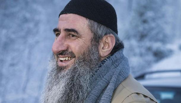 A processo jihadisti cellula Rawti Shax
