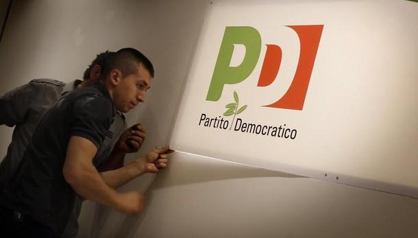 comunali: Renzi, Pd fa primarie non cene