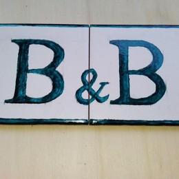 Gestite un B&B? Un po' di burocrazia Non dimenticatevi il rendiconto annuale