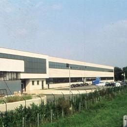La chiusura di Tavecchi Srl (Arti Group) 41 posti di lavoro a rischio, è sciopero