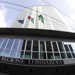 Regione, chiesto il processo per Mantovani e Garavaglia