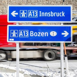 Schengen presidio della vera Europa