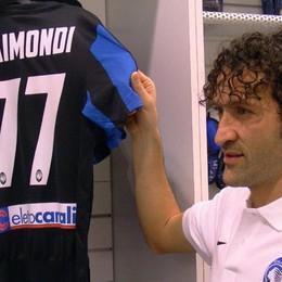 Raimondi: «Bisogna essere ottimisti I conti si chiudono a 40 punti»