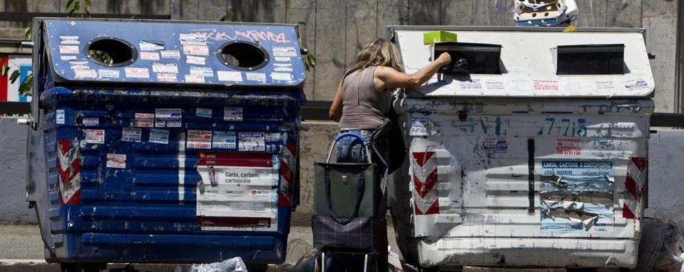 Si esamina il piano anti-povertà:  sostegno a 250 mila famiglie