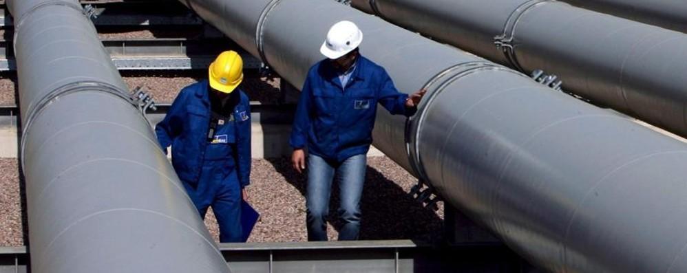 Retribuzioni, i dati Istat: +1,1% in un anno Cresce il settore energia, pubblico fermo