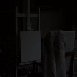 TEASER - Trento Longaretti, un film per i 100 anni dell'artista