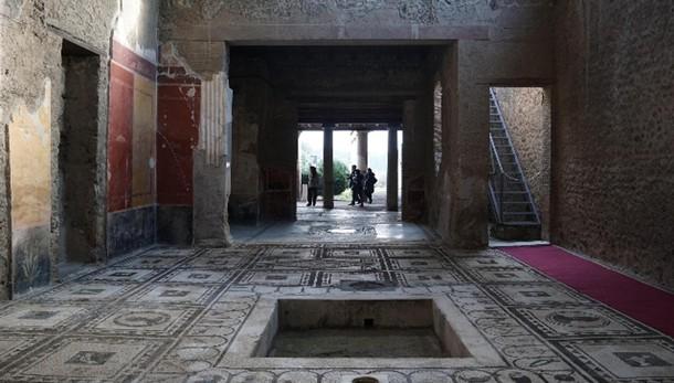Musei pieni in tutta Italia, 2015 record
