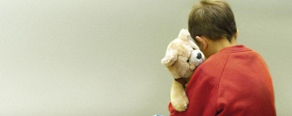 «Ho un figlio malato di autismo Mi hanno licenziato per i permessi»