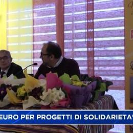 Centro Missionario e Ascom, raccolti 75.000 euro per la solidarietà