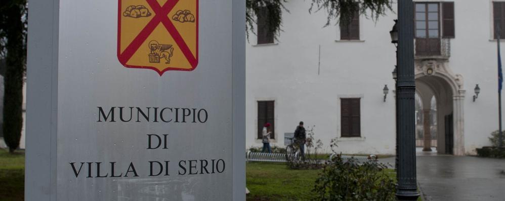 Villa di Serio, rinnovato l'accordo Nuovi aiuti per le famiglie in difficoltà