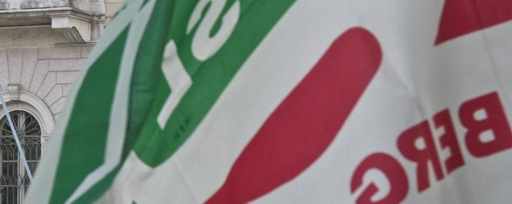 Fim Cisl offre formazione ai giovani Tirocini di 9 mesi a diplomati e laureati