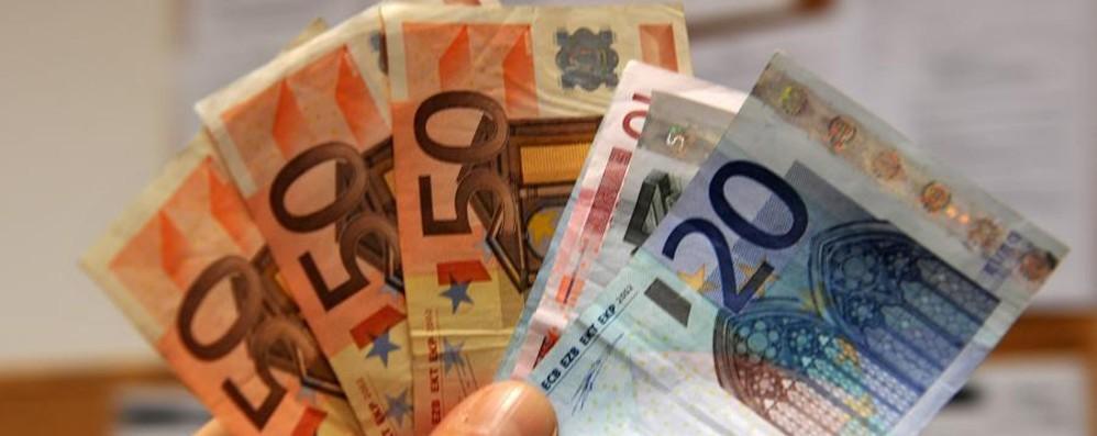 Inflazione in Italia: nel 2015 +0,1% Dato più basso dal 1959, +0,2 nel 2014