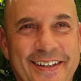 Malore mentre è al bar con l'amico Operaio di Sarnico muore a 46 anni