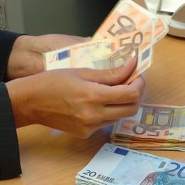 Case all'asta? Sempre di più E a Zingonia bastano 2 mila euro