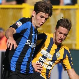 Asta maglie Atalanta: de Roon in vetta E un video lancia la sfida con il Genoa