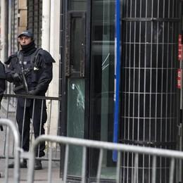Da Parigi a Parigi L'anno del terrore