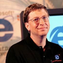 Usate Internet Explorer 8, 9 o 10? Tempo scaduto, basta aggiornamenti