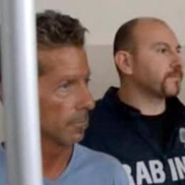 Bossetti e l'accusa di calunnia al collega Il pg: «Potrei impugnare l'assoluzione»