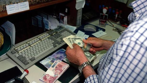 Sostegno Stato a fondo esuberi banche