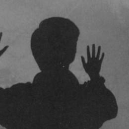 Molestie alla nipotina, condannato La sentenza: cinque anni e quattro mesi