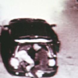 Valle Imagna, allerta ladri a Capizzone «Cane preso a bastonate, poi il furto»