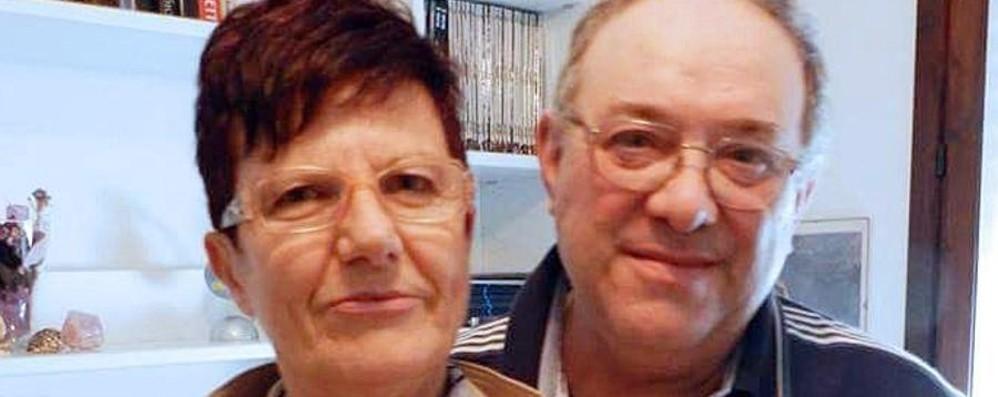 Frank e la moglie uccisi per invidia L'omicidio studiato 9 mesi prima