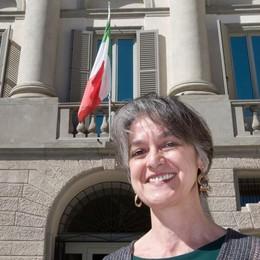 Gori risponde  sul caso Daffra «La Carrara  gestita da una Fondazione»
