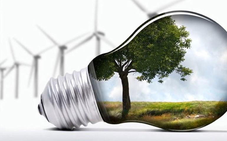 SETTIMANA DELL'ENERGIA