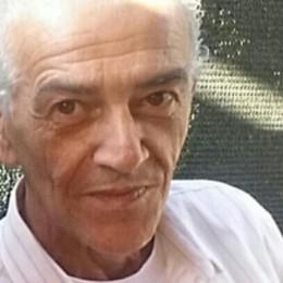Antegnate, ritrovato il 61enne È in buone condizioni di salute