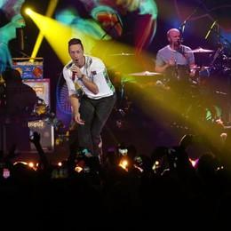 Biglietti dei concerti subito esauriti Scatta l'indagine dell'Antitrust
