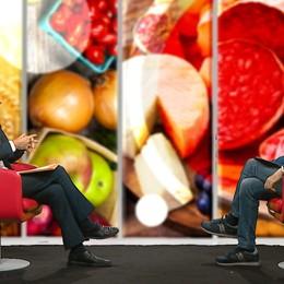 «Amica Agricoltura» su Bergamo Tv In onda eccellenze e testimonianze