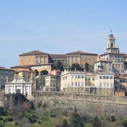 Quali sono le città più smart d'Italia? Bergamo, salto in avanti: è undicesima