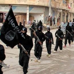 Terrorismo, jihadista a processo Era partito per la Siria da Orio