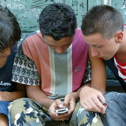Bambini, tablet e telefonini Si può fare! Ecco come