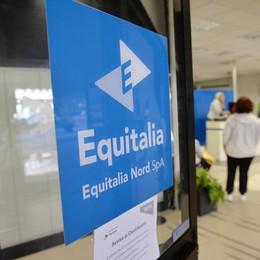 Addio a Equitalia, cosa cambia? Ecco come si rottamano le cartelle