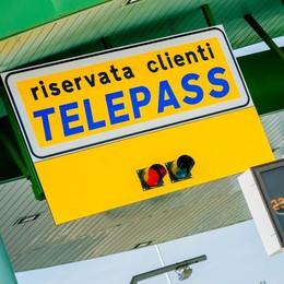Telepass, multa da 200mila euro per le modifica dell'opzione Premium