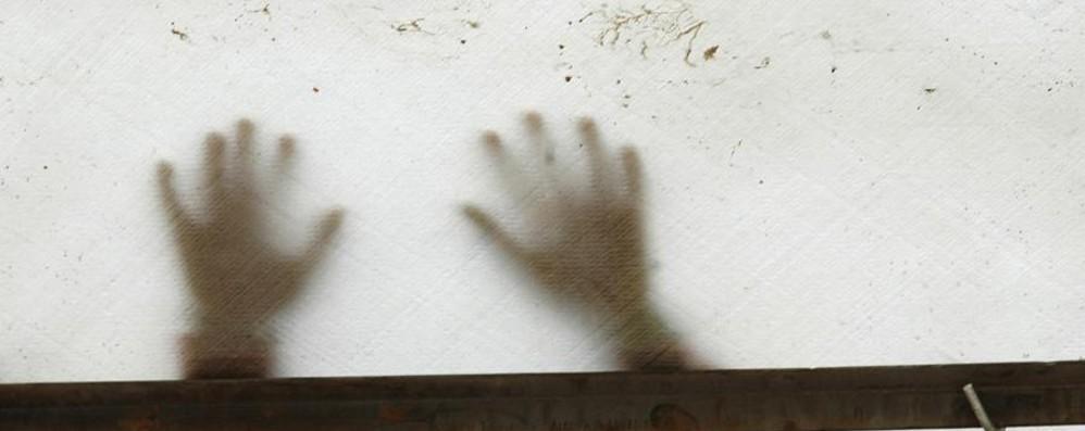 Pedofilia on line, sette arresti Tra loro un 50enne  bergamasco